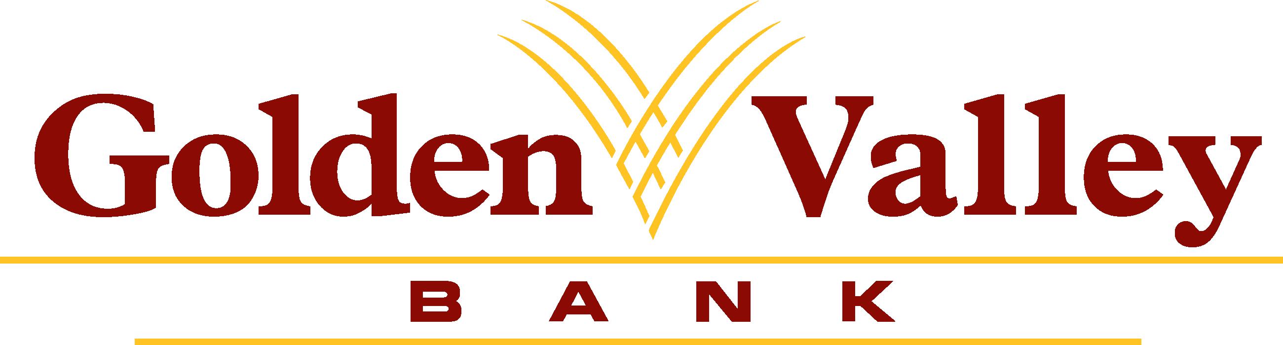 golden_valley_bank_nogradient