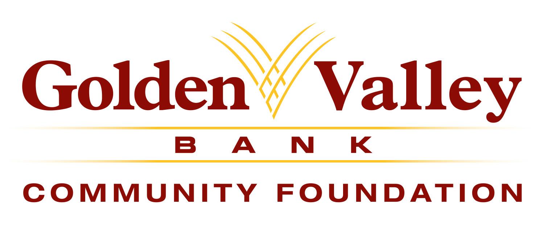 Golden Valley Bank Community Foundation